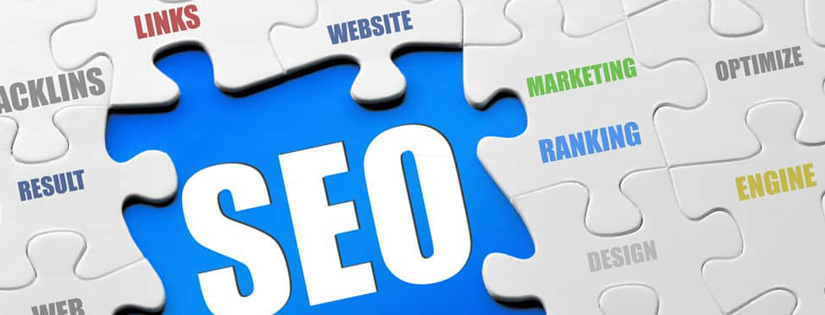segnifecant seo - The Significance Of Search Engine Optimization