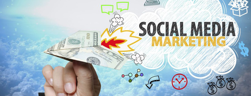 grow business - How SMM Can Help Business Thrive