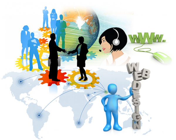 outsource webdesign lb img 300x239@2x - Get Right Partner For Web Designing