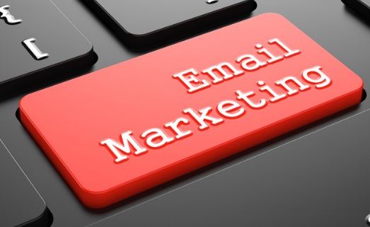 image - Marketing for Agencies Made Simple – Part 1: Email Marketing