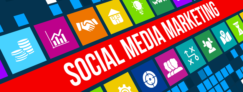 socialmedia - Socialize Your Business With The Help Of Social Media Marketing