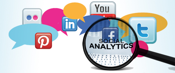 social media analytics - How To Use Social Media Analytics To Keep Your Client's Customers Satisfied