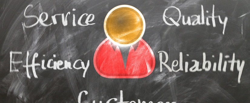 customer 1253483 1280 825x340 1 - How And Why A Client Experience Mindset Is One Of Our Goals For 2018